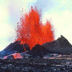 LABO 4-5 jarigen: Aarde, Vuur, Wind en Lucht