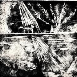 LABO 10-14 jarigen: Nachtelijke Monoprints