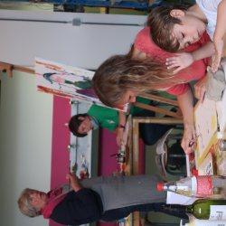 LABO TAZ : Kunstbar TAZ