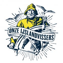 LABO 6-9 jarigen: Expo Onze IJslandvissers