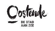 Stad aan zee Oostende