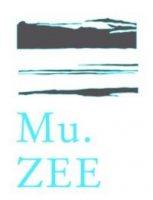 Mu.ZEE (kleur)