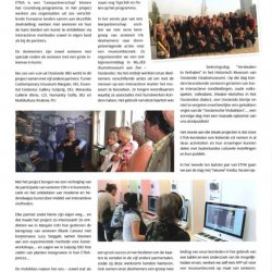 ETNA = Exploring technologies and new approaches in art-education for senior adults