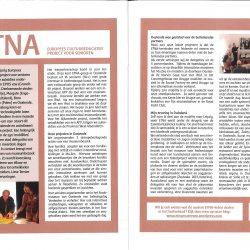 ETNA - Europees Cultuureducatief Project voor Senioren